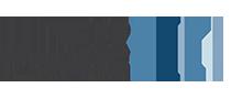EPP European Property Partners GmbH